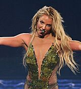 _91403465_britney_roundhouse.jpg