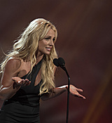 britney-spears-2017-radio-disney-music-awards-microsoft-theater-in-los-angeles-042917-24.jpg