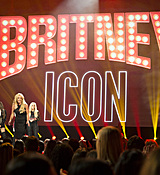 britney-spears-2017-radio-disney-music-awards-microsoft-theater-in-los-angeles-042917-26.jpg