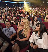 britney-spears-2017-radio-disney-music-awards-microsoft-theater-in-los-angeles-042917-3.jpg