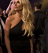 britney-spears-2017-radio-disney-music-awards-microsoft-theater-in-los-angeles-042917-30.jpg