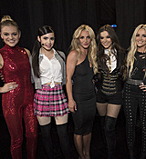 britney-spears-2017-radio-disney-music-awards-microsoft-theater-in-los-angeles-042917-34.jpg