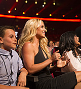 britney-spears-2017-radio-disney-music-awards-microsoft-theater-in-los-angeles-042917-5.jpg