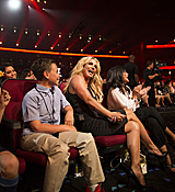 britney-spears-2017-radio-disney-music-awards-microsoft-theater-in-los-angeles-042917-6.jpg