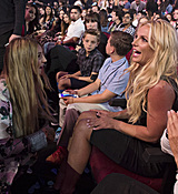 britney-spears-2017-radio-disney-music-awards-microsoft-theater-in-los-angeles-042917-8.jpg