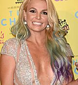britney-spears-at-2015-teen-choice-awards-in-los-angeles_1.jpg