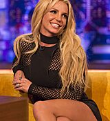britney-spears-at-jonathan-ross-show-in-london-09-30-2016_1.jpg