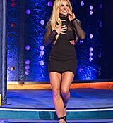 britney-spears-at-jonathan-ross-show-in-london-09-30-2016_13.jpg