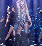 britney-spears-at-jonathan-ross-show-in-london-09-30-2016_4.jpg