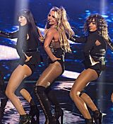 britney-spears-at-jonathan-ross-show-in-london-09-30-2016_5.jpg