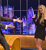 britney-spears-at-jonathan-ross-show-in-london-09-30-2016_9.jpg