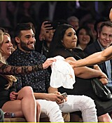 britney-spears-help-boyfriend-sam-asghari-support-his-sister-01.jpg