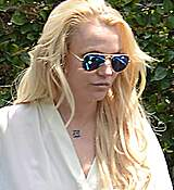 britney-spears-seen-out-in-los-angeles-july-22015-x28-1.jpg