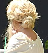 britney-spears-seen-out-in-los-angeles-july-22015-x28-14.jpg