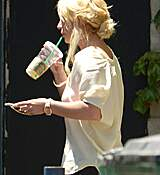 britney-spears-seen-out-in-los-angeles-july-22015-x28-19.jpg