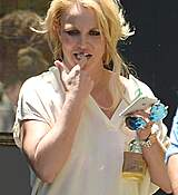 britney-spears-seen-out-in-los-angeles-july-22015-x28-21.jpg