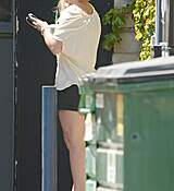 britney-spears-seen-out-in-los-angeles-july-22015-x28-26.jpg