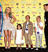fd184c90-4487-11e5-8211-a76795232f5e_Britney-Spears-Brother.jpg