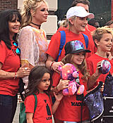 jamie-lynn-spears-daughter-maddie-8-on-red-carpet-at-disney-a-month-after-scary-atv-accident_1.jpg
