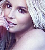 spears_britney_jean_shoot-28129.jpg