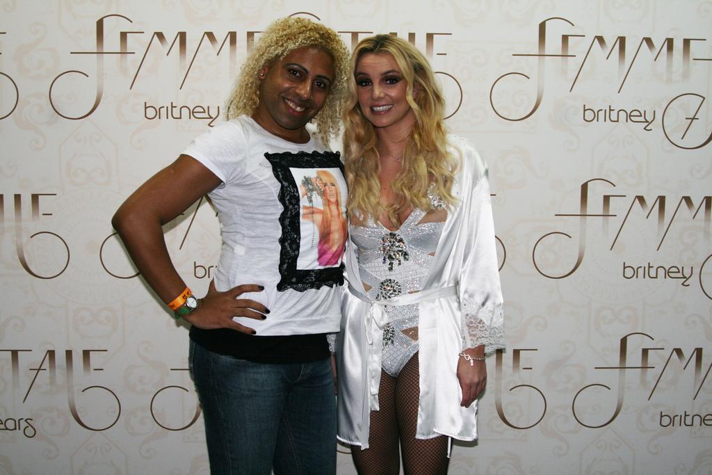 November 15 2011 rio de janeiro brazil meet greet 0f download picture m4hsunfo