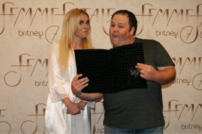 August 25 2011 charlotte nc meet greet k324pi click to view full size image m4hsunfo