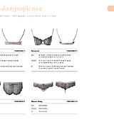 BS_Lookbook_Spring15_Press_Lingerie-page-040.jpg