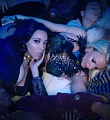 Britney_Spears_-_Slumber_Party_ft__Tinashe_471.jpg