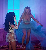 Britney_Spears_-_Slumber_Party_ft__Tinashe_564.jpg