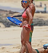 TOZ_BRITNEY_HAWAII_APRIL14_2017_281729.jpg