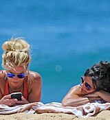 TOZ_BRITNEY_HAWAII_APRIL14_2017_282129.jpg