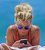 TOZ_BRITNEY_HAWAII_APRIL14_2017_28829.jpg