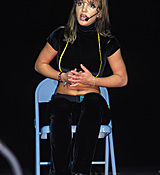 britney-spears-performing-in-west-palm-beach-florida-10th-september-1998-6.jpg