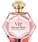 britney-spears-vip-private-show-eau-de-parfum-fur-damen-100-ml___5.jpg
