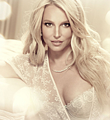 britney_spears_intimateshoot_28229_.jpg