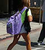 TOZ_SEP16_WN_UCLA_28229.png