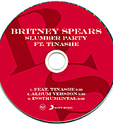 Britney_Spears-Slumber_Party_28Featuring_Tinashe29_28CD_Single29-CD.jpg