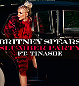 Britney_Spears-Slumber_Party_28Featuring_Tinashe29_28CD_Single29-Frontal.jpg