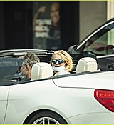 britney-spears-shopping-september-2020-50.jpg