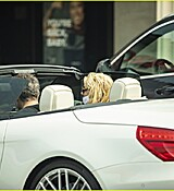 britney-spears-shopping-september-2020-52.jpg