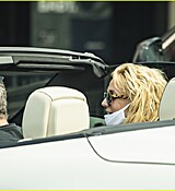 britney-spears-shopping-september-2020-55.jpg