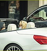 britney-spears-shopping-september-2020-56.jpg