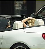 britney-spears-shopping-september-2020-58.jpg